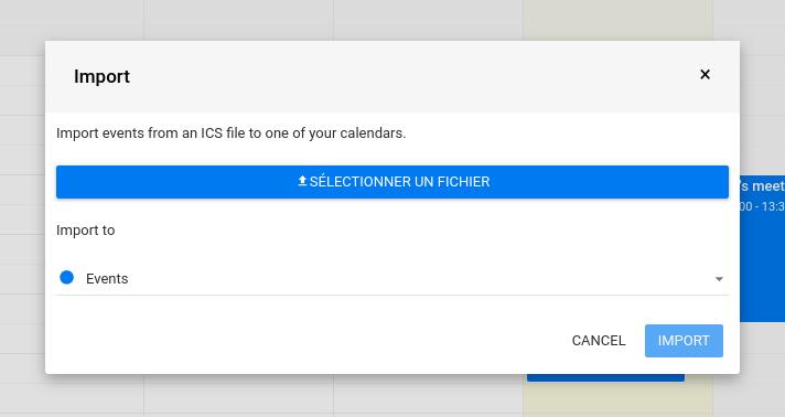 calendar-import