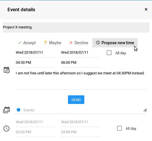 calendar-new-date-proposal